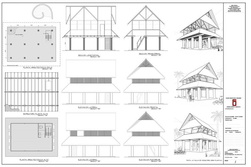 free home plans cabana building plans