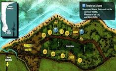 Burica Panama Real Estate